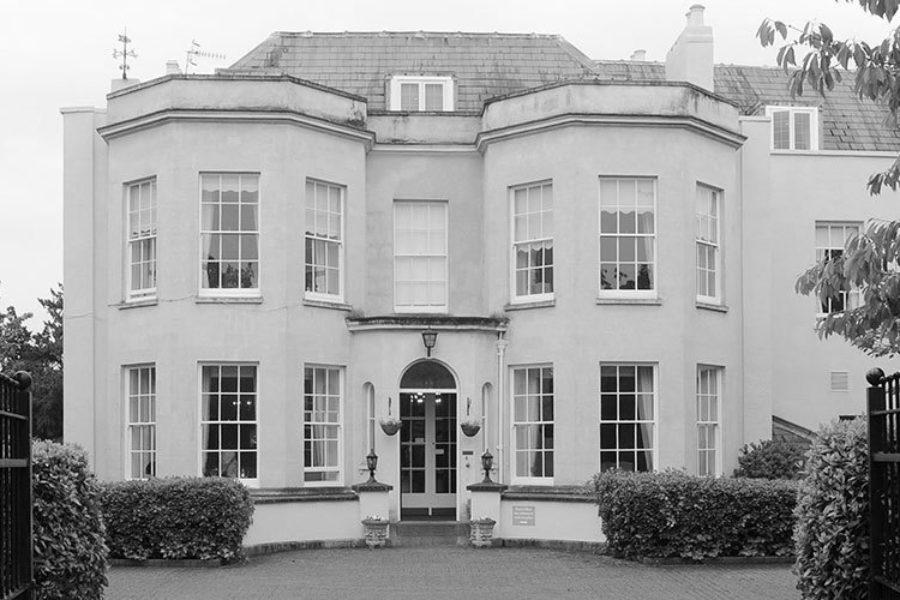 Bristol: Druid Care Home