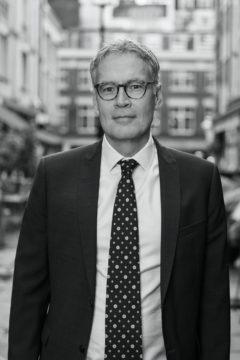Peter Hemens