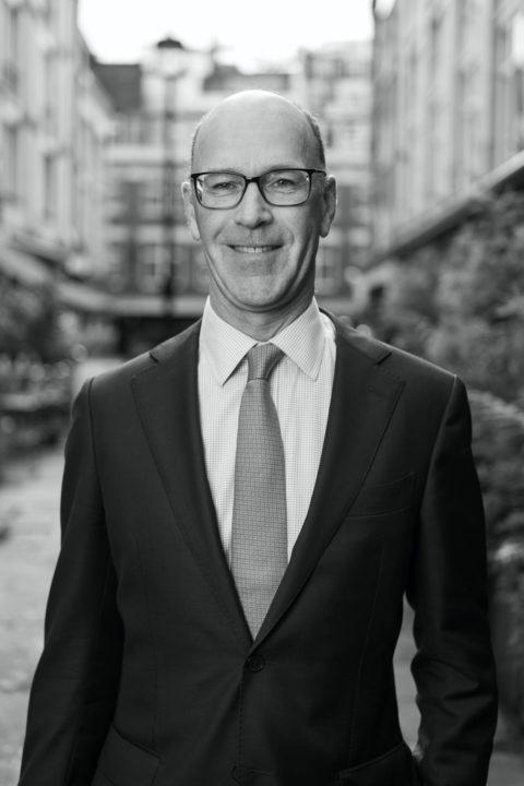 Tim Bevan-Thomas