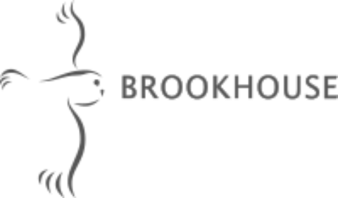 Brookhouse Group