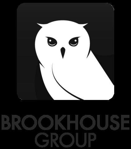 Brookhouse