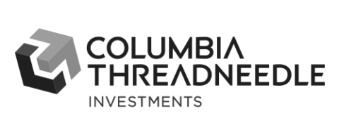 Columbia Threadneedle Investment