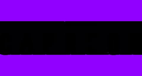 Capreon Logo