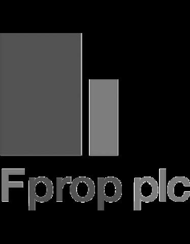 Fprop PLC