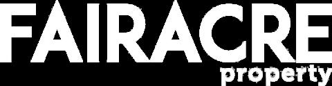 Fairacre Logo