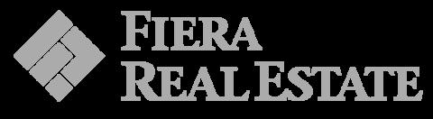 Fiera Real Estate Logo