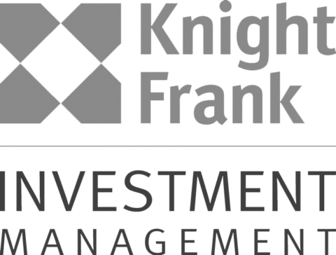 Knight Frank Investment Management