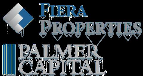Palmer Capital Logo