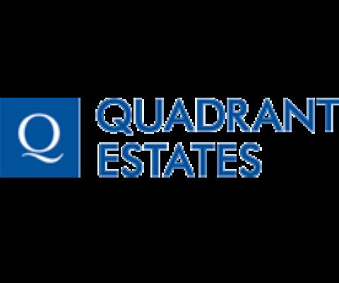 Quadrant Estates Logo